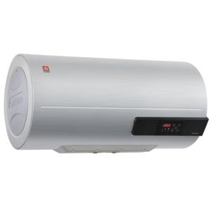 速(su)熱系列SEH-8015A