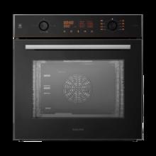 櫻花電(dian)烤箱 - 電(dian)烤箱